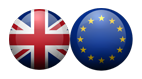 EU and UK Online gambling
